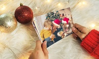 """100, 200 or 500 4"""" x 6"""" Photo Prints from Photobook Emirates (Up to 56% Off*)"""