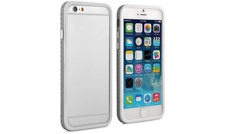 iPhone 6 en 6S bumperhoes van Proporta
