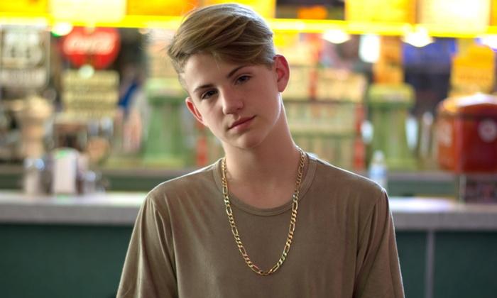 Mattyb Up To 58 Off Kids Rap Concert