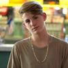 MattyB – Up to 61% Off Kids' Rap Concert