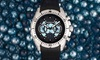 Morphic Men's Watches M66 Series Collection