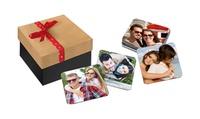 Insta-Book o caja con Pola-Fotos, Insta-Fotos oFoto-Magnet desde8,90 €coni-moments