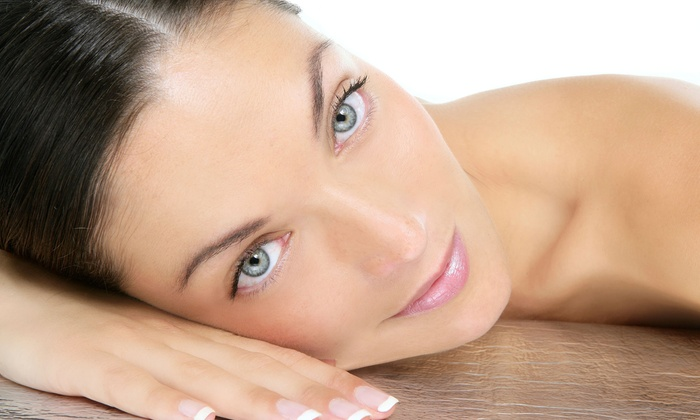 Rejuvenation Day Spa - The Clipper Salon: Spa Packages at Rejuvenation Day Spa (Up to 55% Off). Three Options Available.