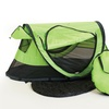 KidCo PeaPod Plus Children's Travel Bed