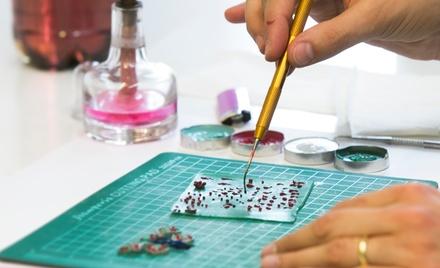 Corso per designer di accessori o per la creazione di gioielli