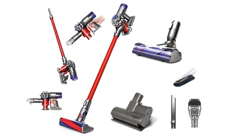 dyson vacuums usa. Black Bedroom Furniture Sets. Home Design Ideas