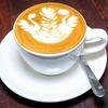 Small Takeaway Coffee