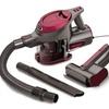 Shark Handheld Corded Rocket Vacuum