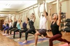 77% Off at Yoga By Degrees