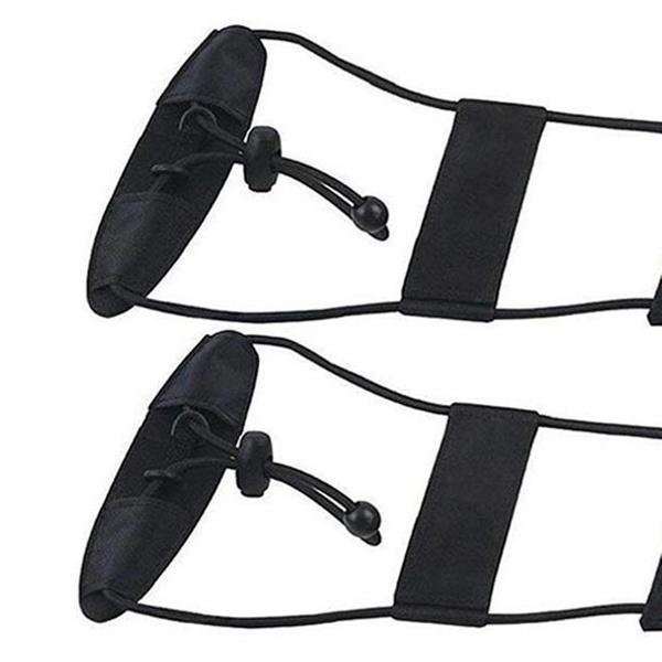 055639005eb7 Original Easy Bag Bungee (2-Pack)