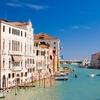 ✈ Venise : 2 ou 3 nuits à l'Hôtel Venezia avec petit déjeuner et vols