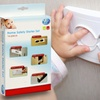 First Steps Home Safety Set