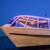 Up to 16% Off Power 105.1 All-In-White Yacht Party