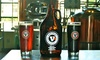 Up to 39% Off at Vine Park Brewing Company