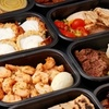 52% Off Delivery of Healthy Prepared Meals