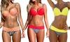 1 o 2 bikini Valeria