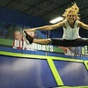 AirHeads Trampoline Arena in Orlando – Up to 44% Off Visits
