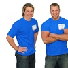 50% Off Moving Services at Skinny Wimp Moving Co