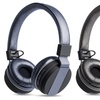 Photive Over-the-Ear Wireless Bluetooth Headphones