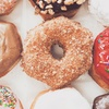Up to 40% Off Donuts at Shipley Do-Nuts Castle Hills Location