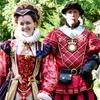 35% Off Admission to Virginia Renaissance Faire