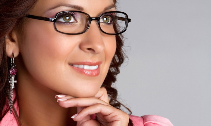 Advanced Family Eye Care - Southwood Riviera: Eyewear at Advanced Family Eye Care (Up to 56% Off). Two Options Available.