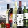 Up to 66% Off Wine