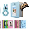 Fujifilm Instax Mini 8 and Mini 9 Accessory Kit
