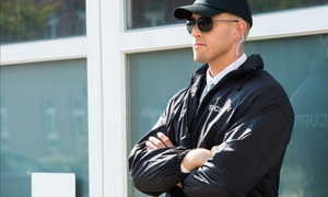 50% Off Safety & Security at Guard Security, plus 9.0% Cash Back from Ebates.