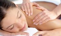 Online-Kurs Massage Masterclass Diploma von e-careers (92% sparen*)