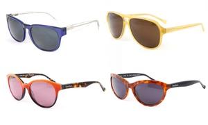Cole Haan Women's Sunglasses