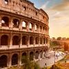 ✈ Rome : 2 ou 3 nuits avec petit déjeuner et vol A/R