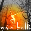 Trippin Billies – Up to 50% Off Dave Matthews Band Tribute