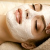 51% Off Facials and Brow Shaping in Williamsville