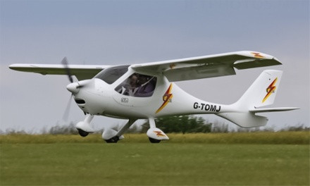 AvAir Flight School