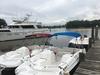 56% Off Boat and Tube Rentals at South River Boat Rentals