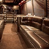 Up to 61% Off from Columbia Party Bus
