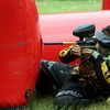 Up to 51%  Off Paintball Packages at Nitro Paintball