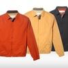 Geoffrey Beene Men's Harper Bomber Jacket