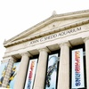 Shedd Aquarium - Passes for Two or Family of Four