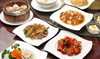 マーボー豆腐など中華全9品