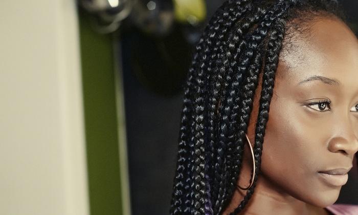 Kias Hair Cafe Dallas Tx Groupon