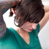 Up to 50% Off tattooing at The Vamp Shack