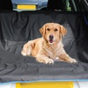Goodyear Car Boot Liner