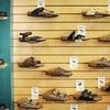 51% Off Shoes and Custom Orthotics at Foot Dynamics