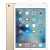 Apple iPad mini 4 WiFi Tablet (Manufacturer Refurbished)