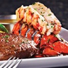 Ruby Tuesday – $10 for American Cuisine