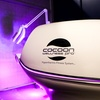 Up to 74% Off Infrared Pod Sessions at Seattle Sun Tan