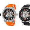 Elini Spirit Men's Automatic Watches