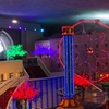 Up to 87% Off Fun Pass at Funplex Amusement Park